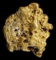 Gold-270431.jpg
