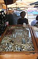 Gold-plated bijouterie seller.jpg
