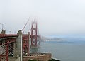 Golden Gate Bridge 04 (4256622780).jpg