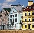 Golden quay, Pskov, Золотая набережная 4.jpg