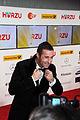 Goldene Kamera 2012 - Kai Pflaume.jpg