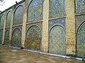 Golestan Palace 2014 (1).jpg