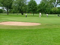 Golf Course - geograph.org.uk - 20771.jpg