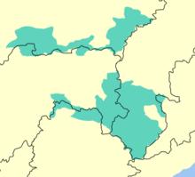 Gondi map.png