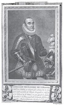 Gonzalo Fernández de Córdoba.jpg