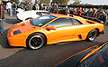 Goodwood Breakfast Club - Lamborghini Diablo GT.jpg