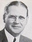 Gordon L. McDonough (California Congressman) (1).jpg
