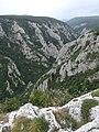 Gorges de Zadiel (agost 2012) - panoramio (8).jpg