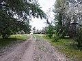 Gorodishchensky District, Volgograd Oblast, Russia - panoramio (43).jpg