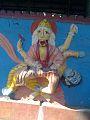 Gorokhiya Gosainr than, Barpeta 10.jpg