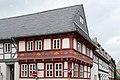 Goslar, Bergstraße 10 20170915-002.jpg