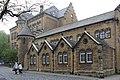 Goslar - panoramio (5).jpg