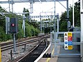 Gospel Oak station 2018 3.jpg