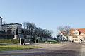 Gotha, Schloßberg , 002.jpg