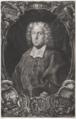 Gottlieb - Alexander Sigismund of Neuburg.png