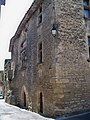 Goult - Maison médiévale 2.jpg