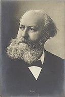 Charles Gounod: Age & Birthday