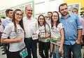 Governador entrega Creche Escola em São João da Boa Vista. (37471805211).jpg