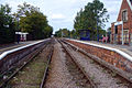 Goxhill Station - geograph.org.uk - 60521.jpg
