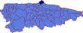Gozon.png