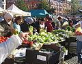 Grönsaksförsäljning, Möllevångstorget, Malmö.jpg