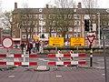 Graadt van Roggeweg - panoramio.jpg