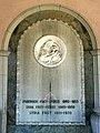 Grab auf dem Friedhof Friedental, Stadt Luzern .jpg