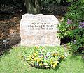 Grabstätte Lindenstr 1 (Zehld) Wolfgang Giloi.jpg