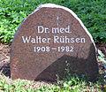 Grabstein Walter Rühsen (1908-1982).jpg