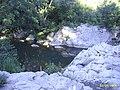 Gradets-river.JPG