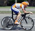 Graeme Brown Eneco Tour 2009.jpg