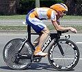 Graeme Brown Eneco Tour 2009.jpg