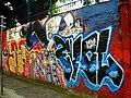 Grafite - panoramio - Alexandre Possi (7).jpg