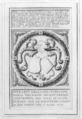 Grafsteen van Isaac Le Maire en vrouw.png