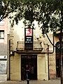 Gran de Sant Andreu 253.jpg