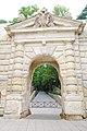 Granada, Puerta de las Granadas (3).jpg