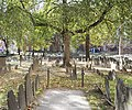 Granary Burying Ground (36123).jpg