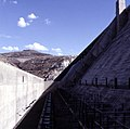 Grand Coulee Dam, 1981 03.jpg