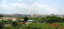 Grand Mosque Abuja (3329159414).jpg