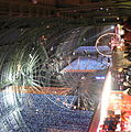 Grand Palais grande roue p1050119.jpg