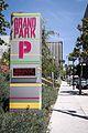 Grand Park Parking.jpg