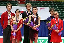 Grand Prix Final 2010 – Seniors – Dance.jpg