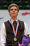 Grand Prix Final 2010 Richard DORNBUSH.jpg