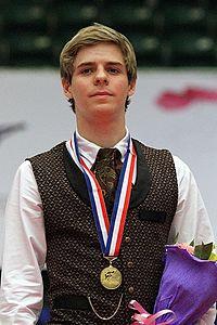 Grand Prix Final 2010 Richard DORNBUSH.jpg
