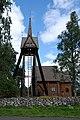 Granhults gamla kyrka, Nottebäck.jpg