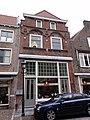 Grave Rijksmonument 17217 Brugstraat 2A,B en 4.jpg