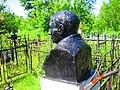 Grave of Meshchaninov Oleksandr Ivanovych 9.jpg