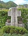 Gravesite Emmy & Magnus von Braun 1.JPG