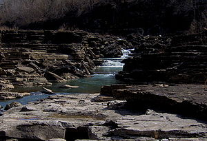 Great-fall-gorge-tennessee1.jpg