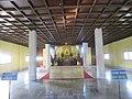 Great Buddha Statue, Buddha Gaya and surrounding places- IRCTC 2017 (23).jpg